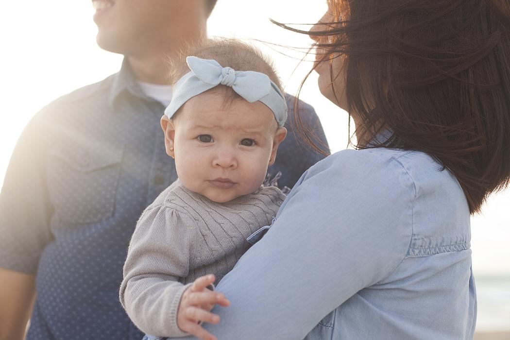 miami family photographer 002