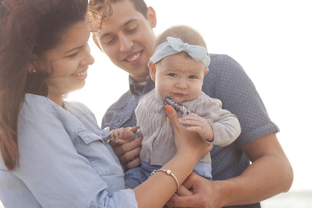 miami family photographer 003
