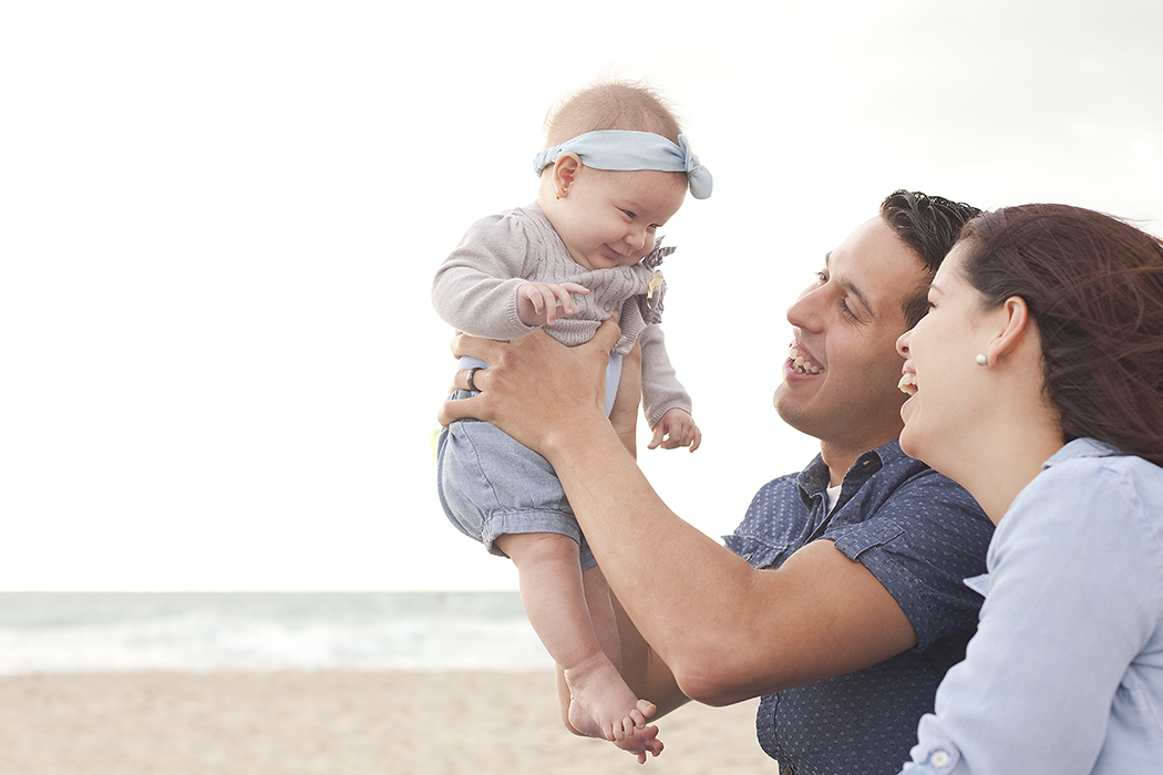 miami family photographer 005