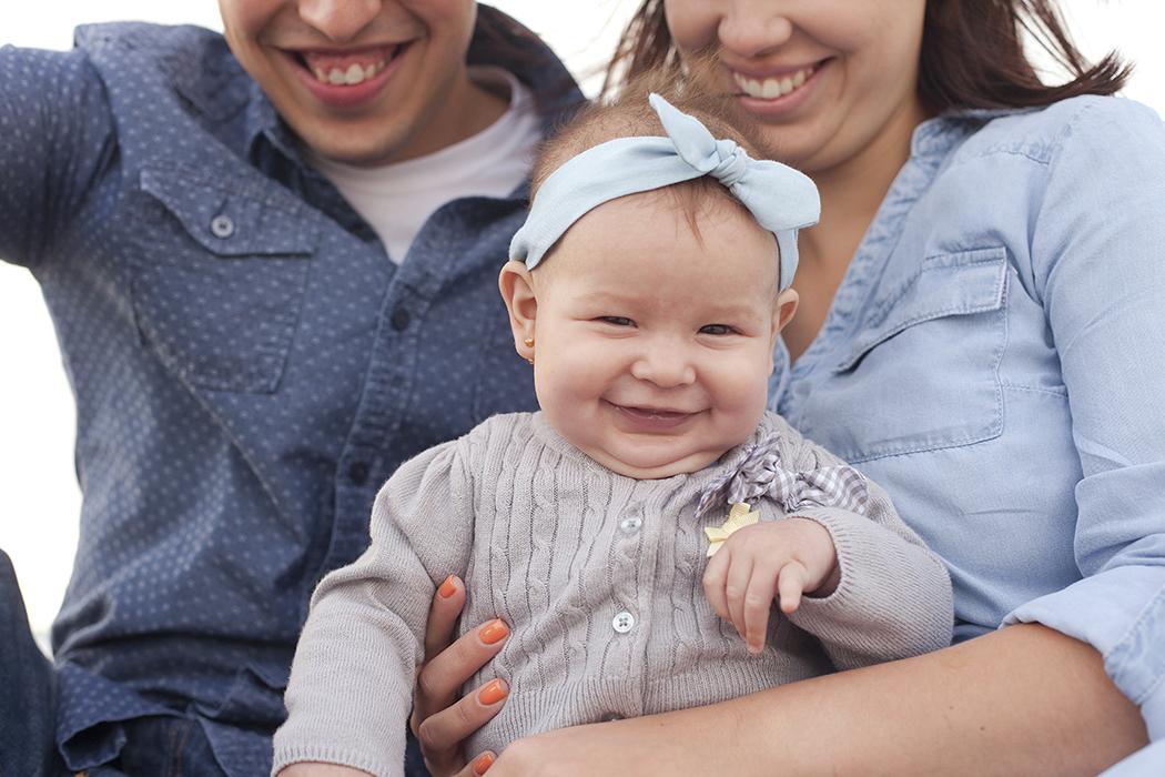 miami family photographer 006