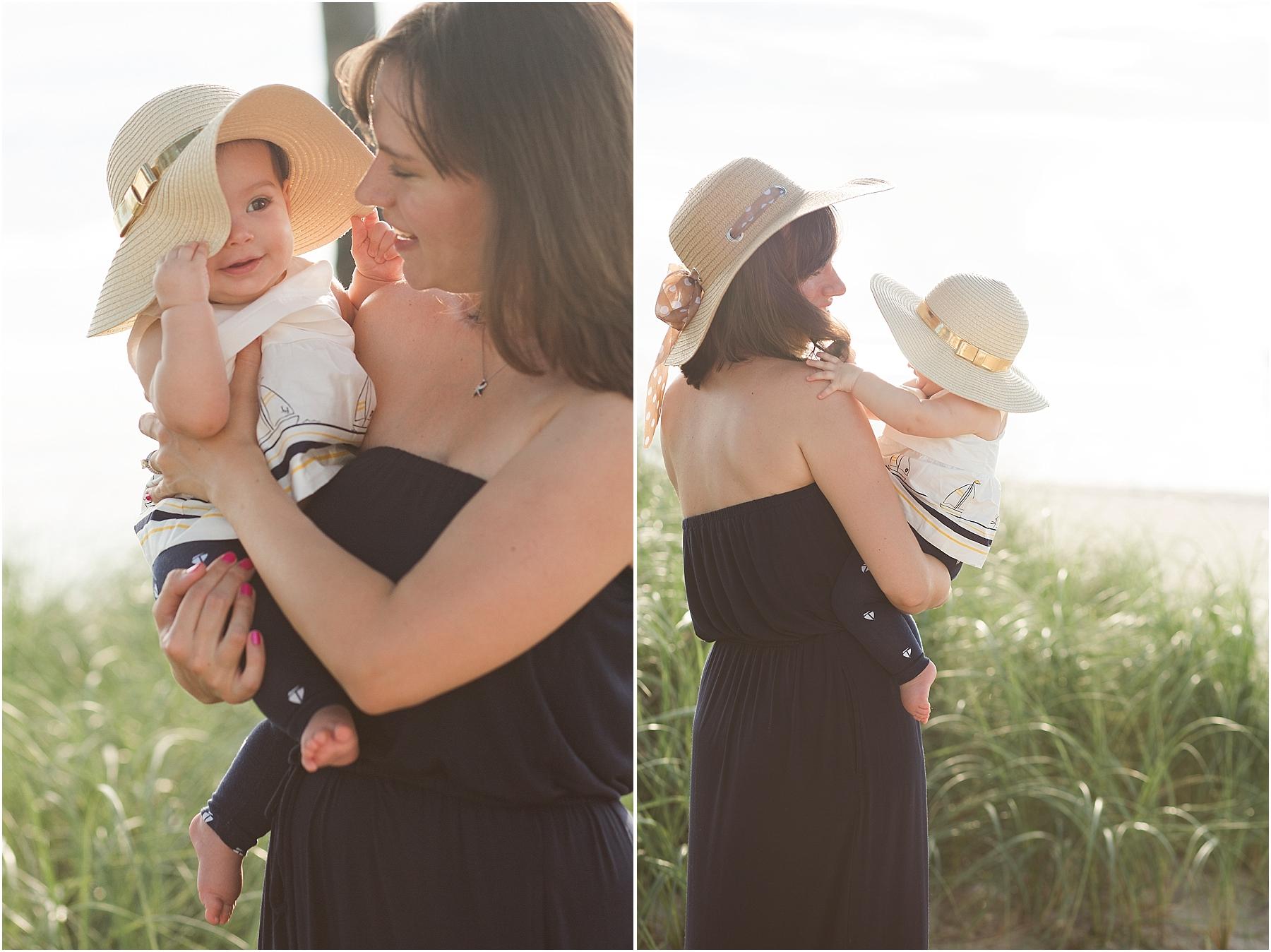 ftlauderdale-family-photographer