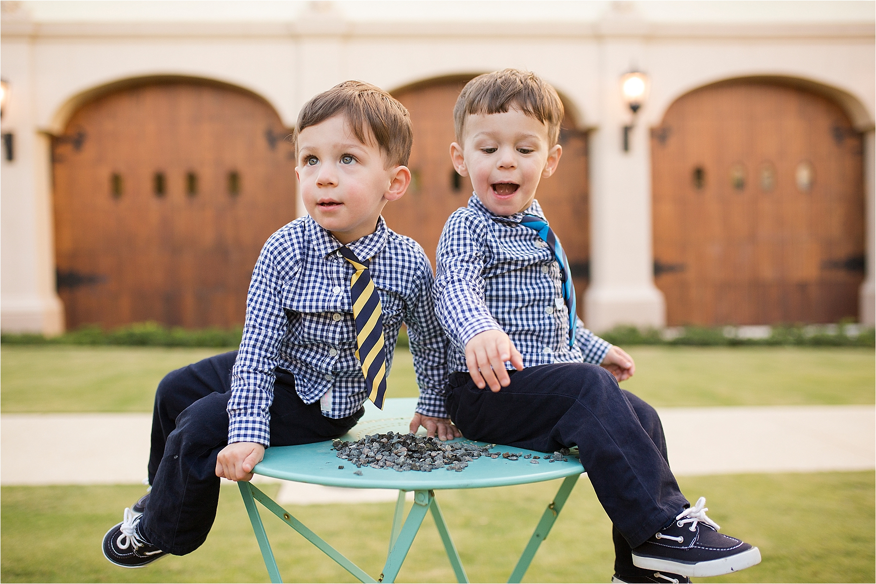 the-vigoa-twins