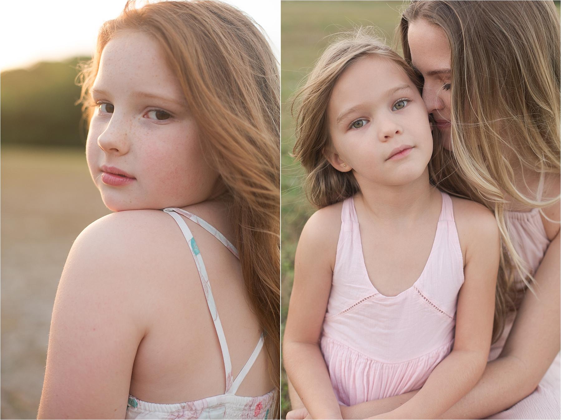 south florida family photographer