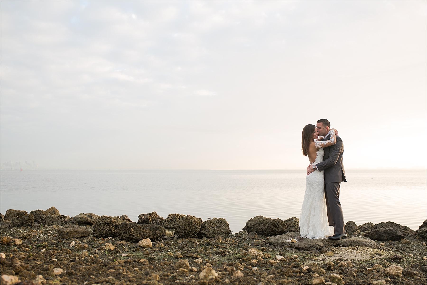 miami bridal photography