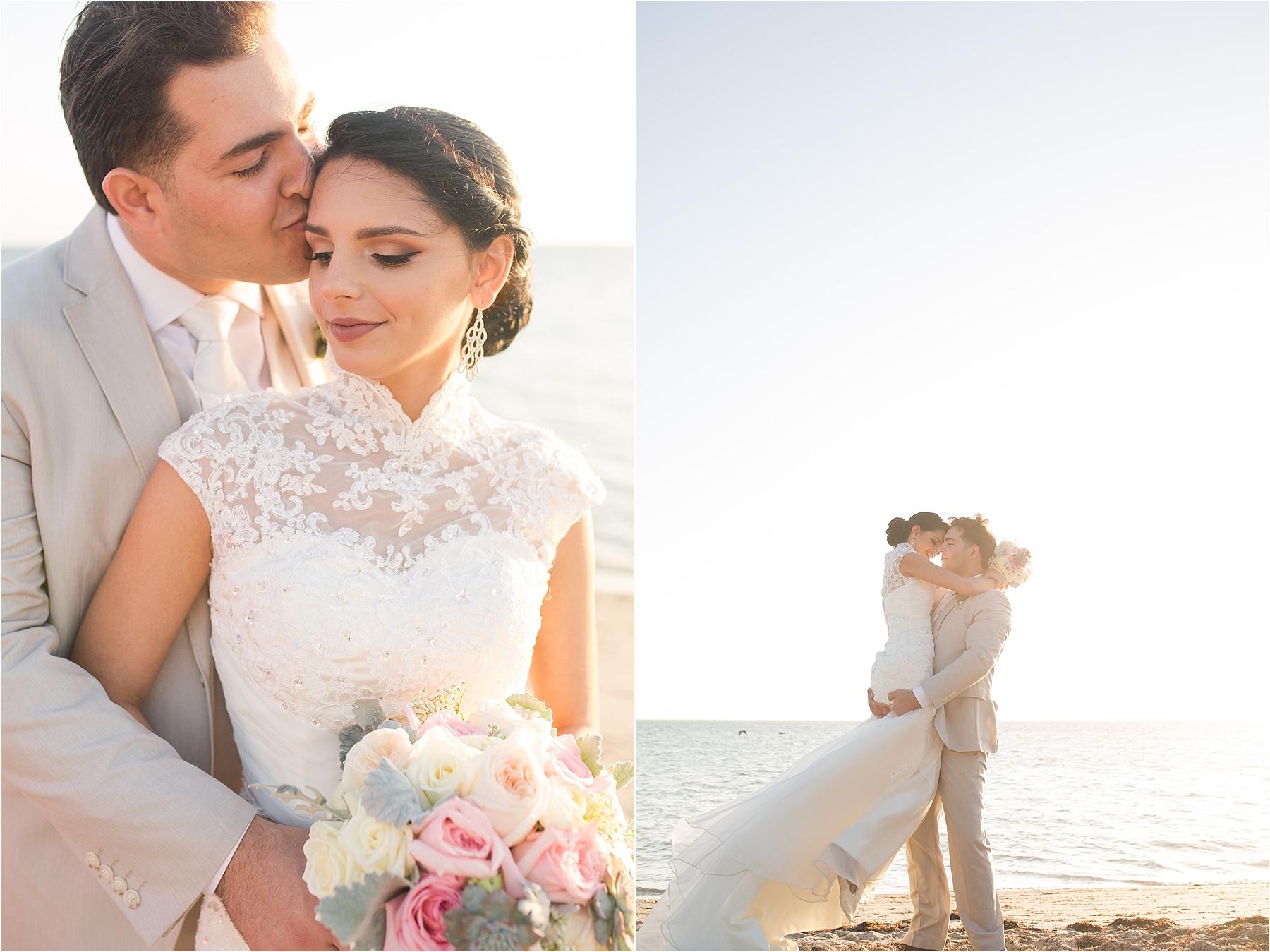 miami beach wedding photography