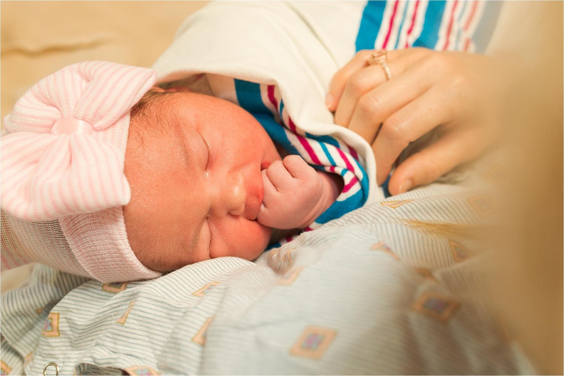 miami birth photographer