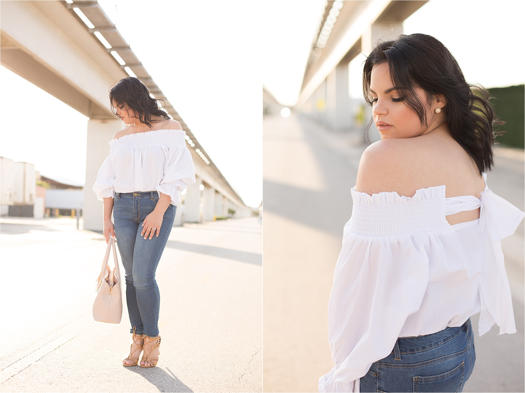 west palm beach blogger
