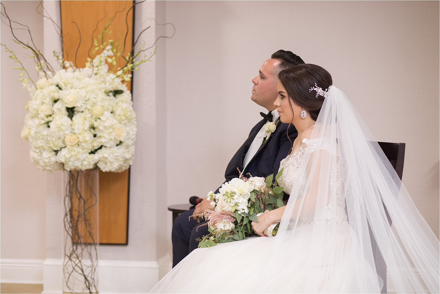 seaspice miami wedding