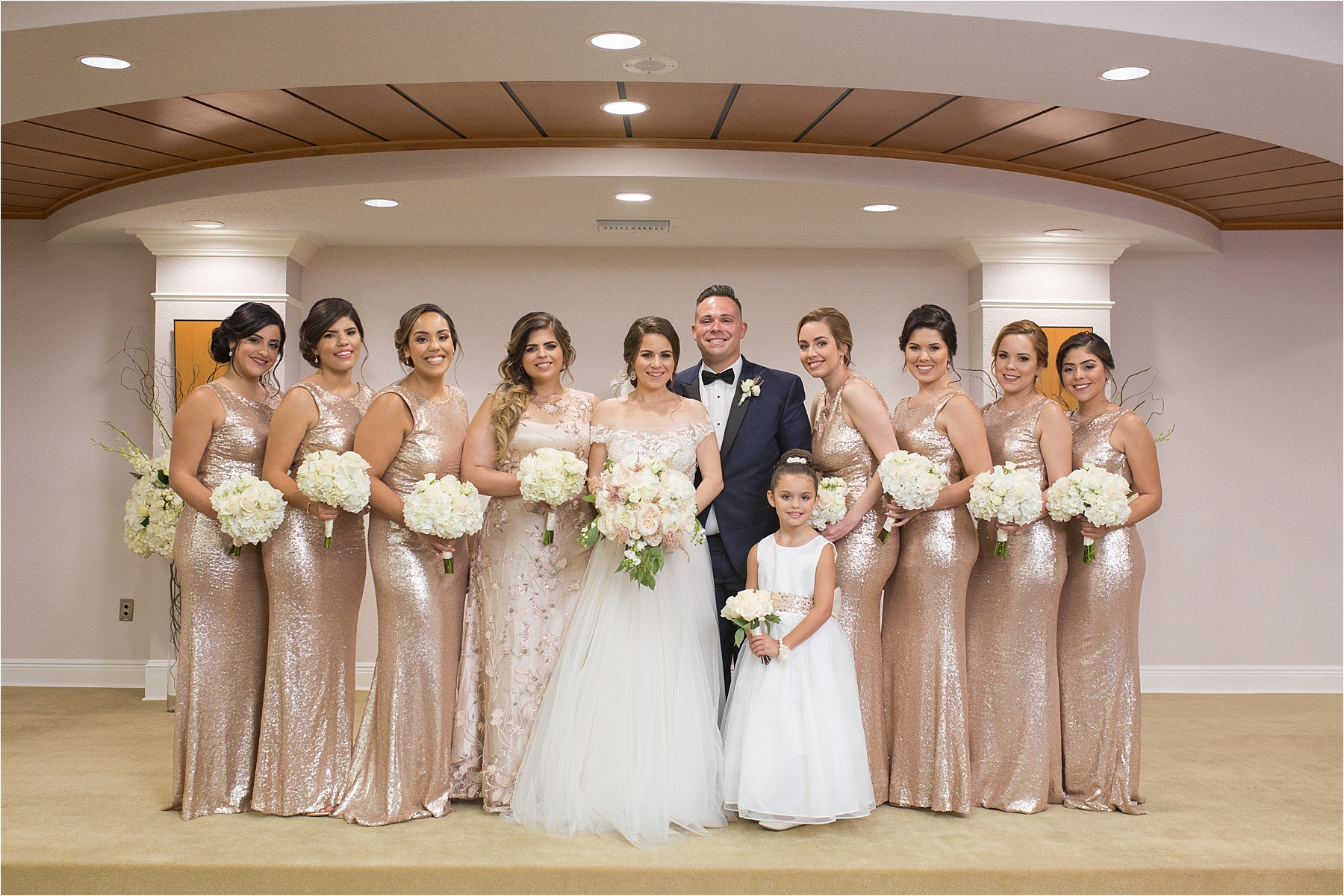 seaspice miami wedding
