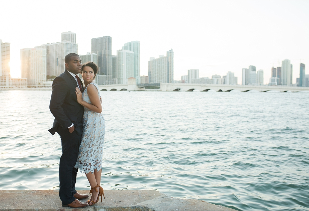 Perez Art Museum Miami Engagements