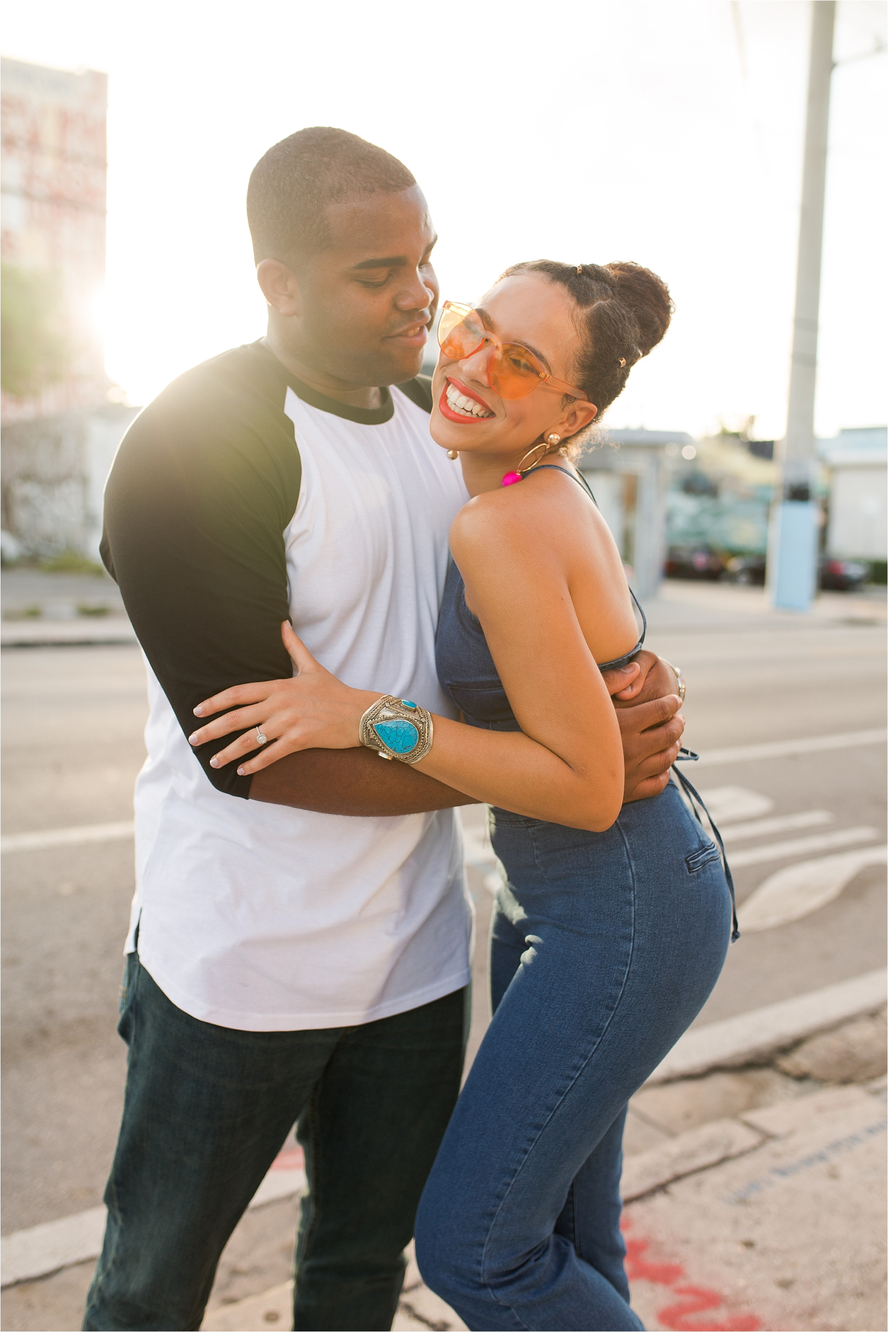 wynwood engagements