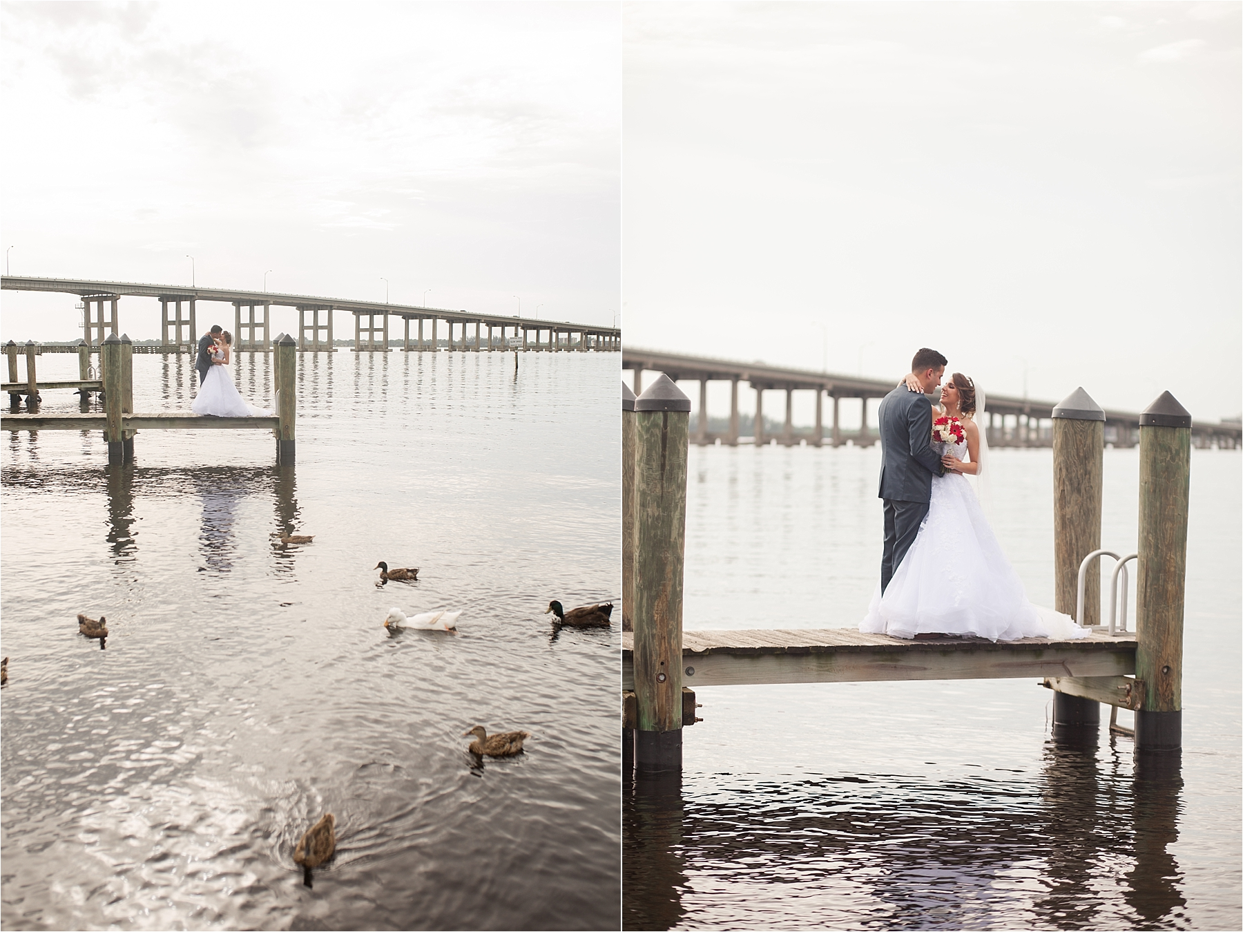 fort myers wedding photography