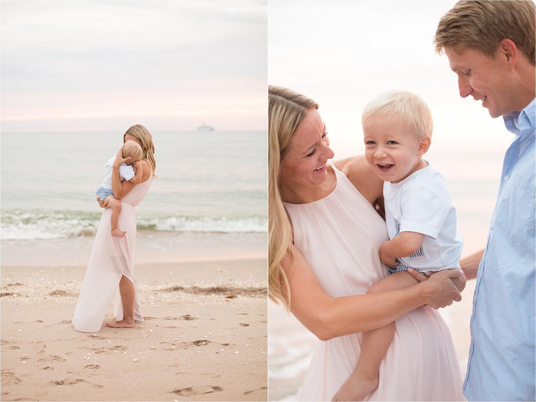 Palm Beach Family Photographer