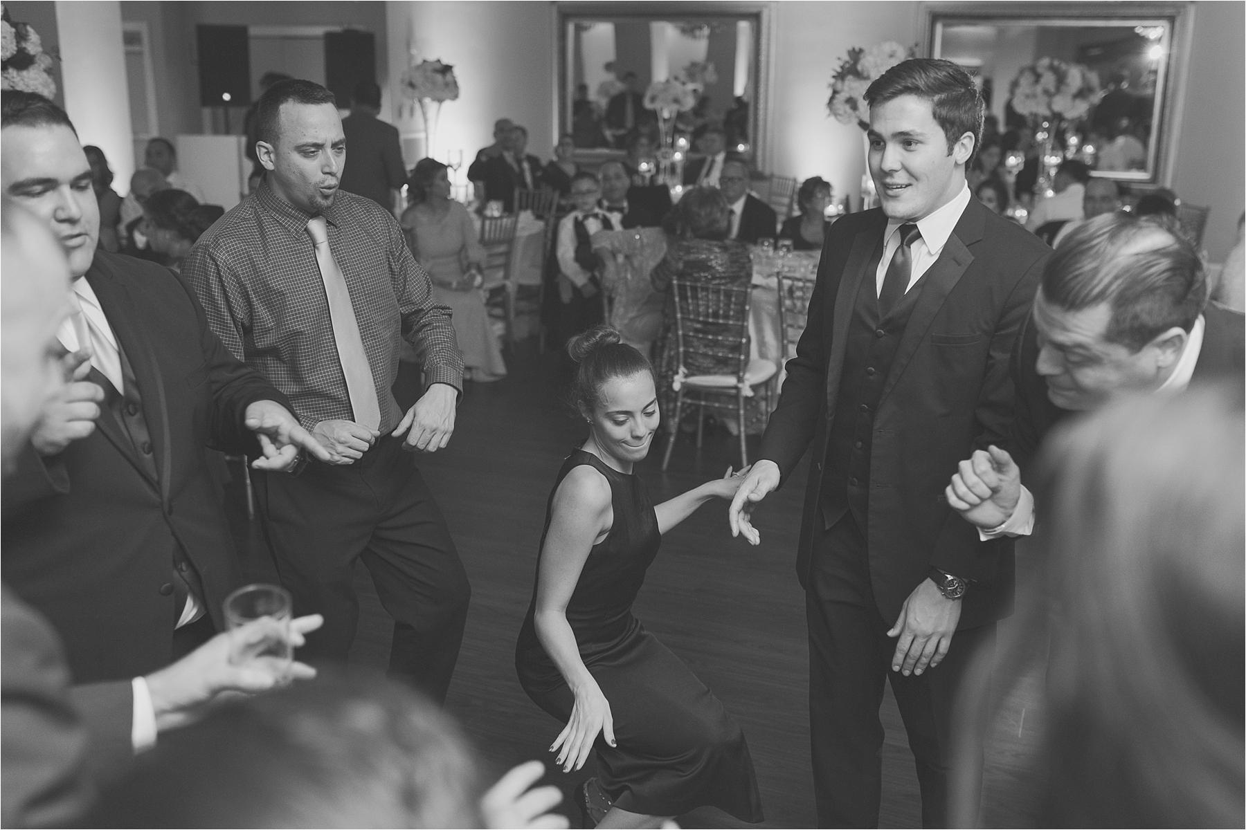 la jolla ballroom wedding