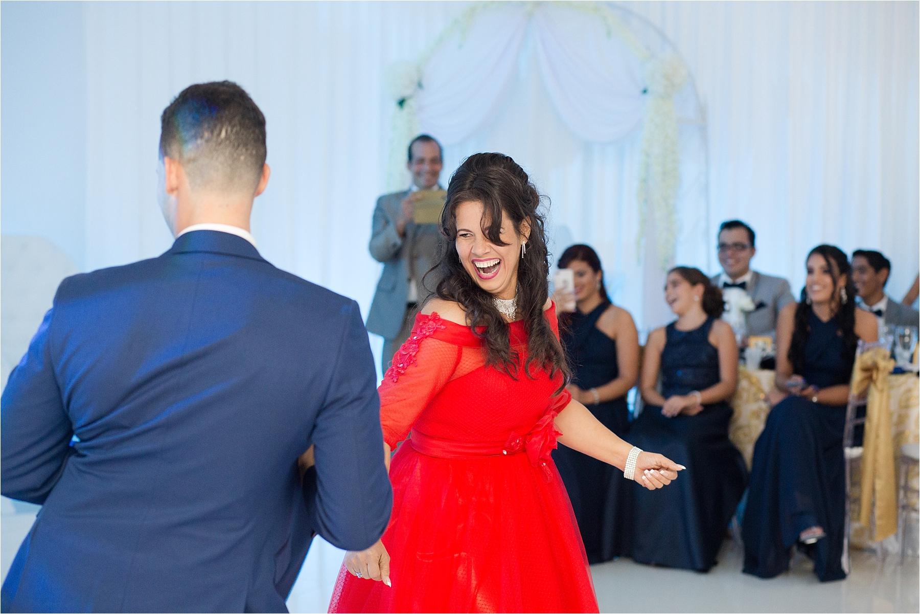 Hialeah Traditional Wedding