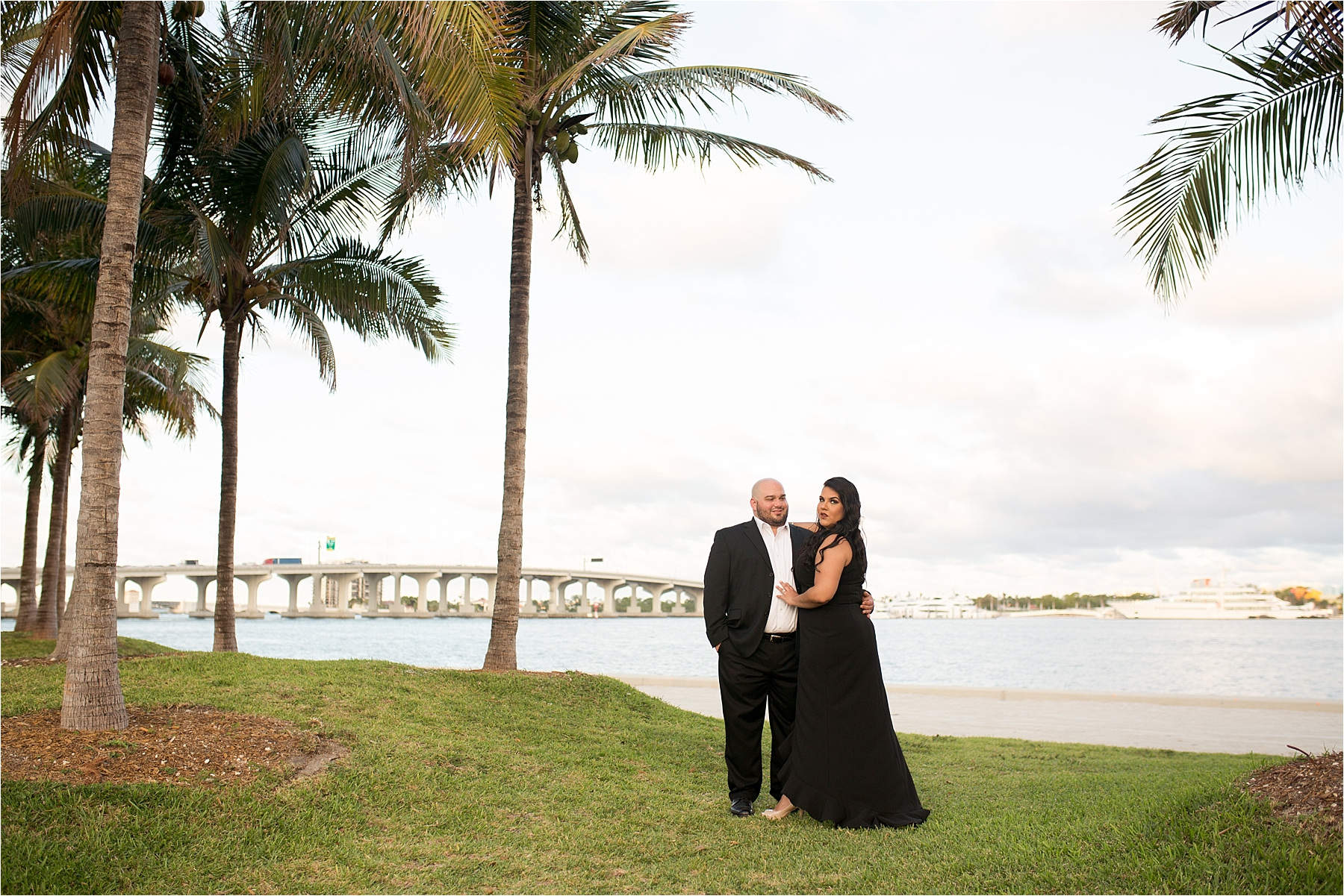 calle ocho cuban puerto rican engagements