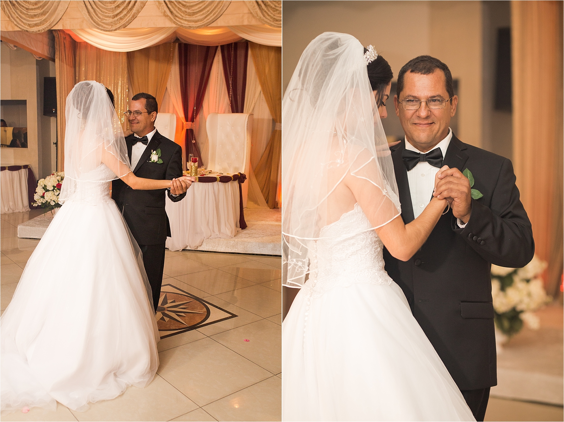 miami wedding photographer
