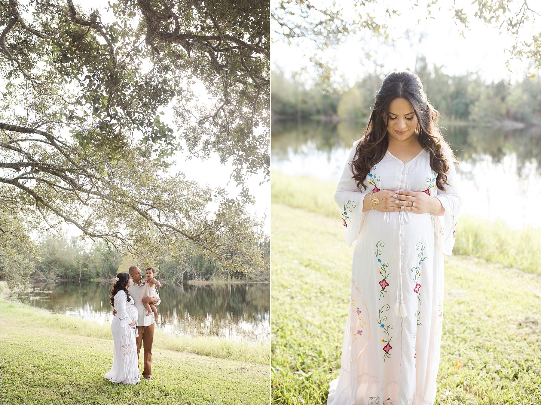 miami motherhood photographer