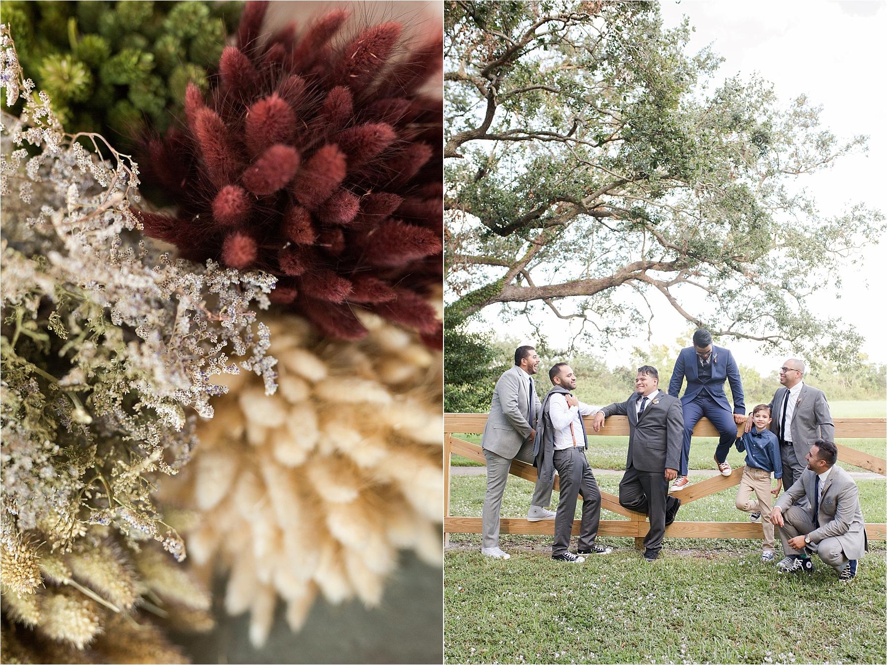 robbins lodge park wedding