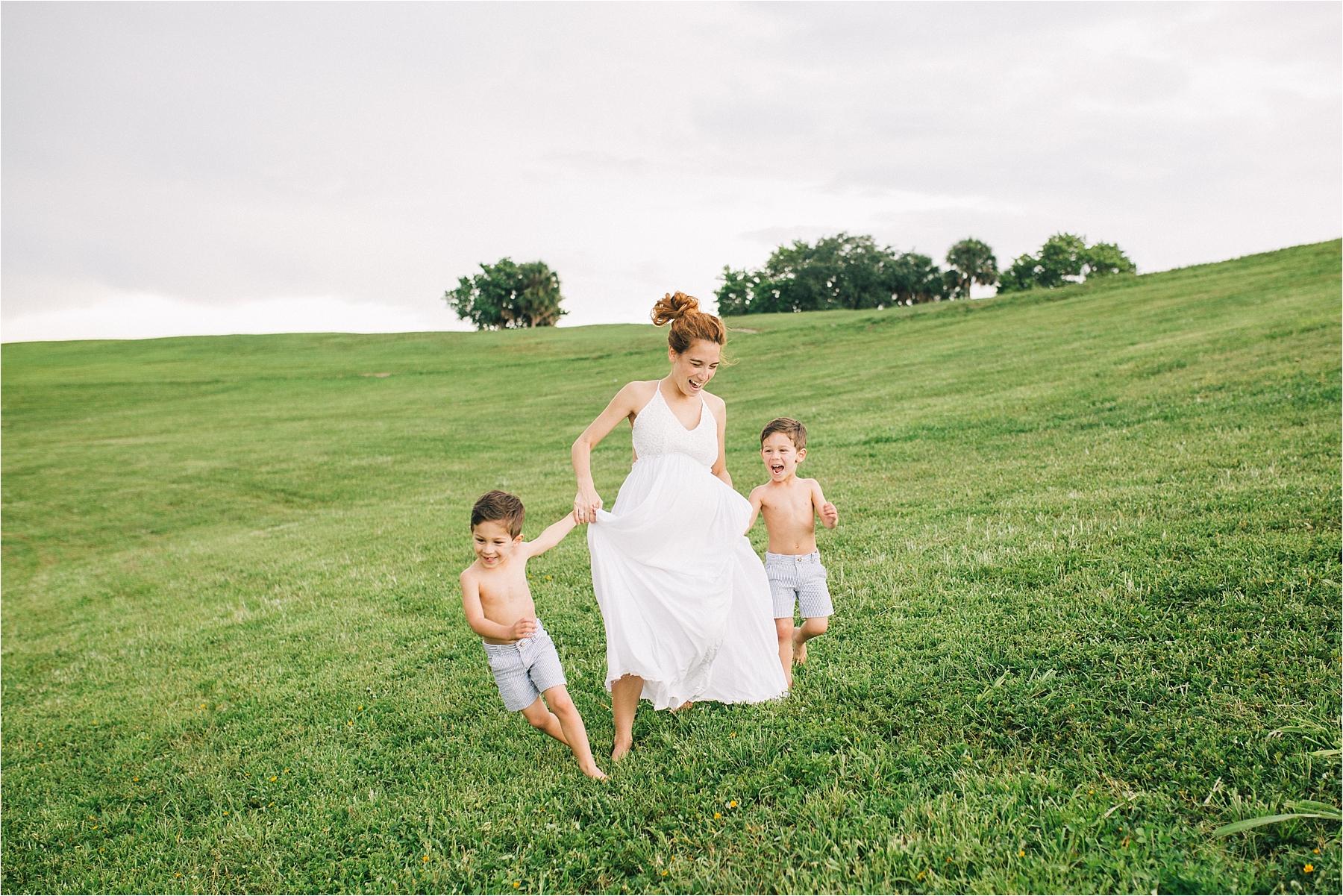 miami maternity photographer